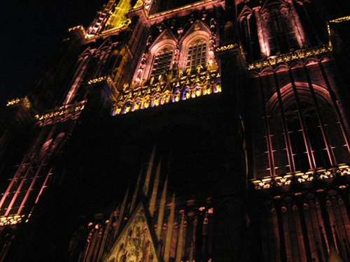 strasbourg_cathedral_blogpost_500px