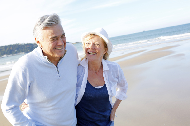 travel medical insurance for seniors