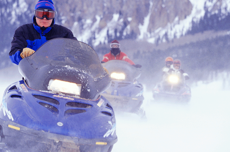 snowmobile_group