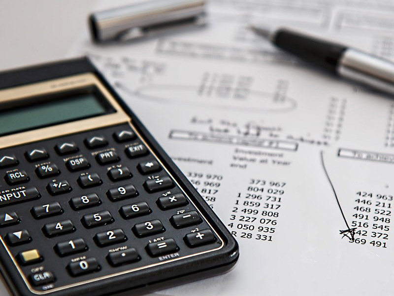 Calculating why an insurance company denied your claim is a headache.