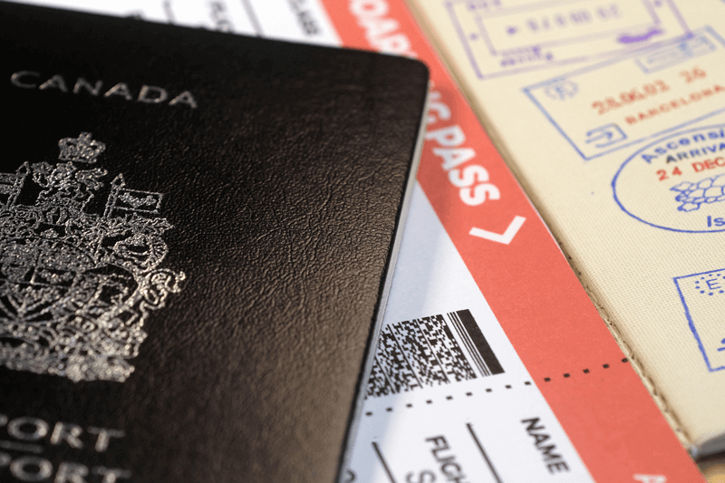 canadian-boarding-pass
