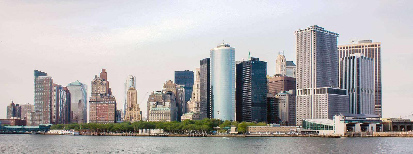 Budget travel tips and top things to do in new york city for Things to do in nyc manhattan