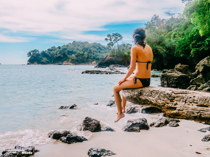 My second trip of the year to Costa Rica with Multi Trip insurance