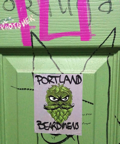 graffiti-bar- -portland