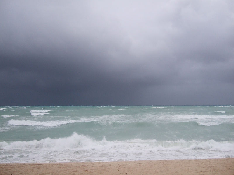 travel insurance for hurricane odile