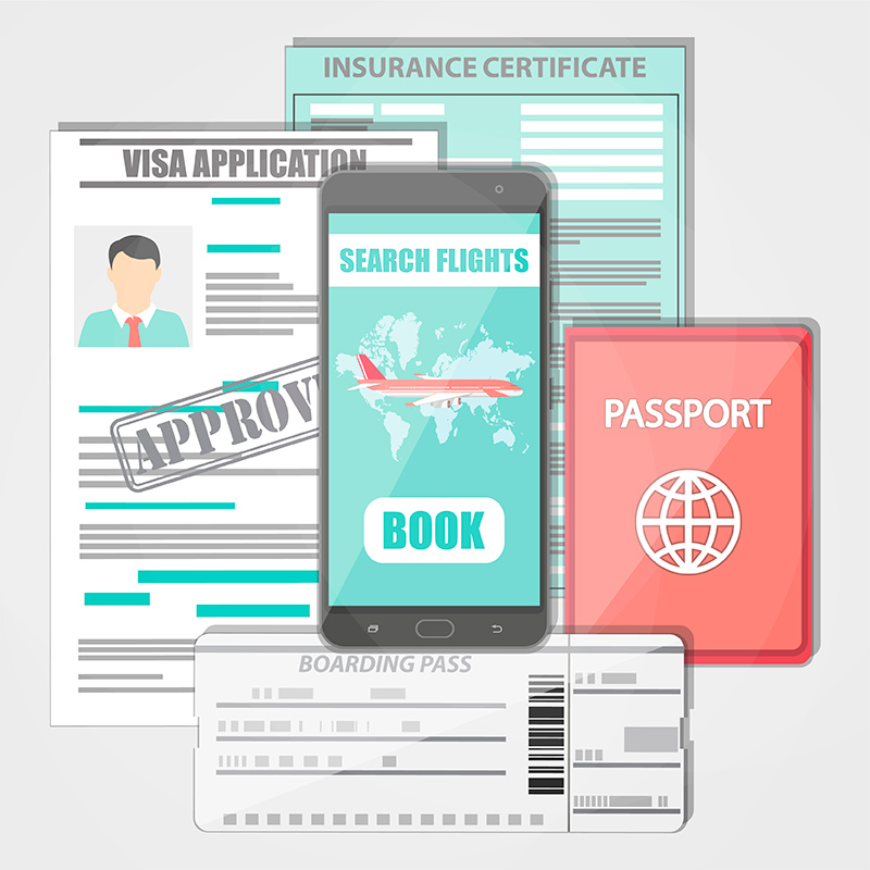 travel-documents-safety-abroadx