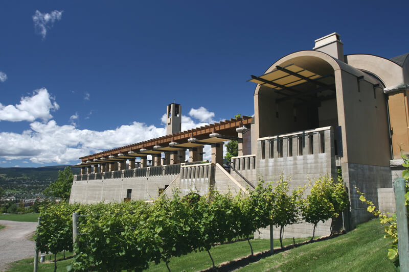 mission-hill-winery