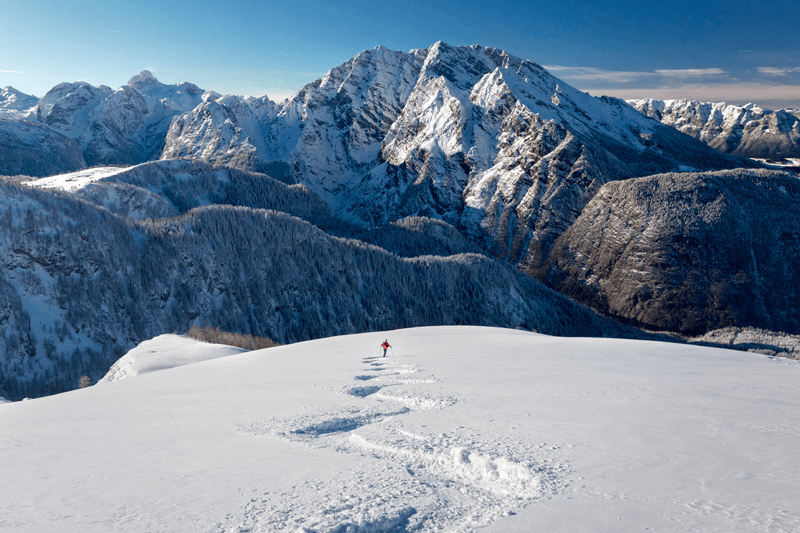 backcountry-skiing