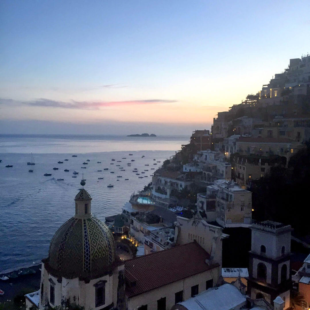 Foodie-Italy-Pic-3---Positano