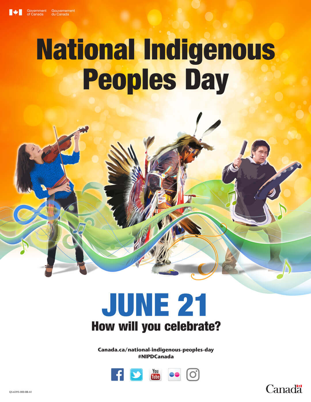 national-indigenous-peoples-day