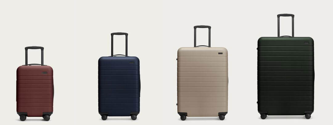 away-luggages