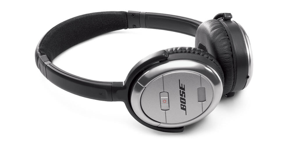 bose-noise-cancelling