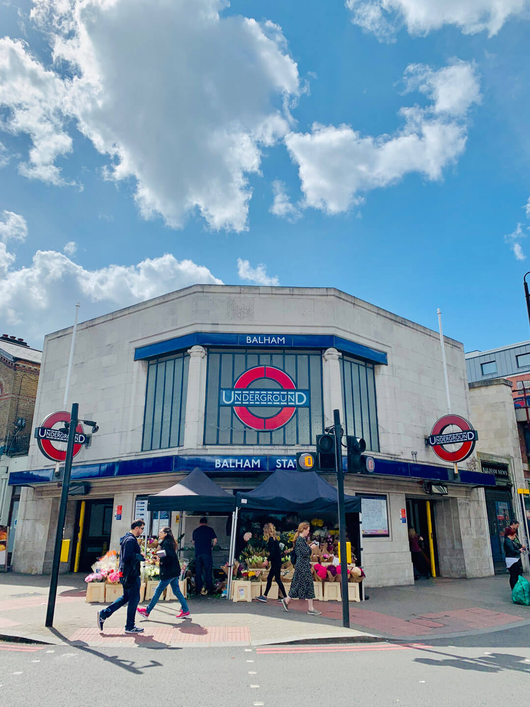 London_BalhamTube_1