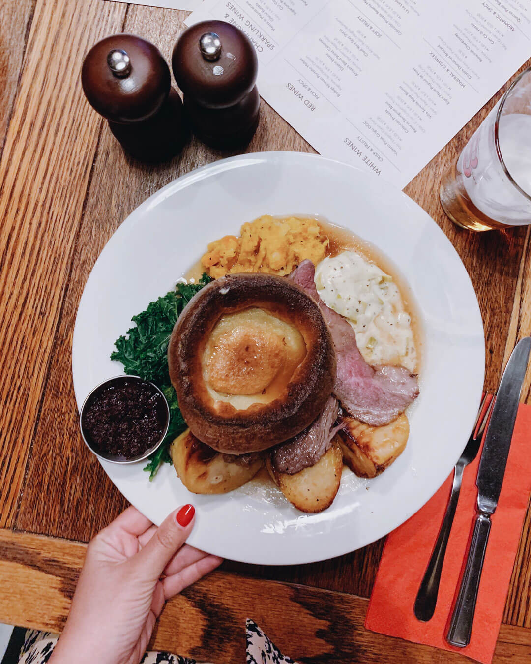 London_SundayRoast
