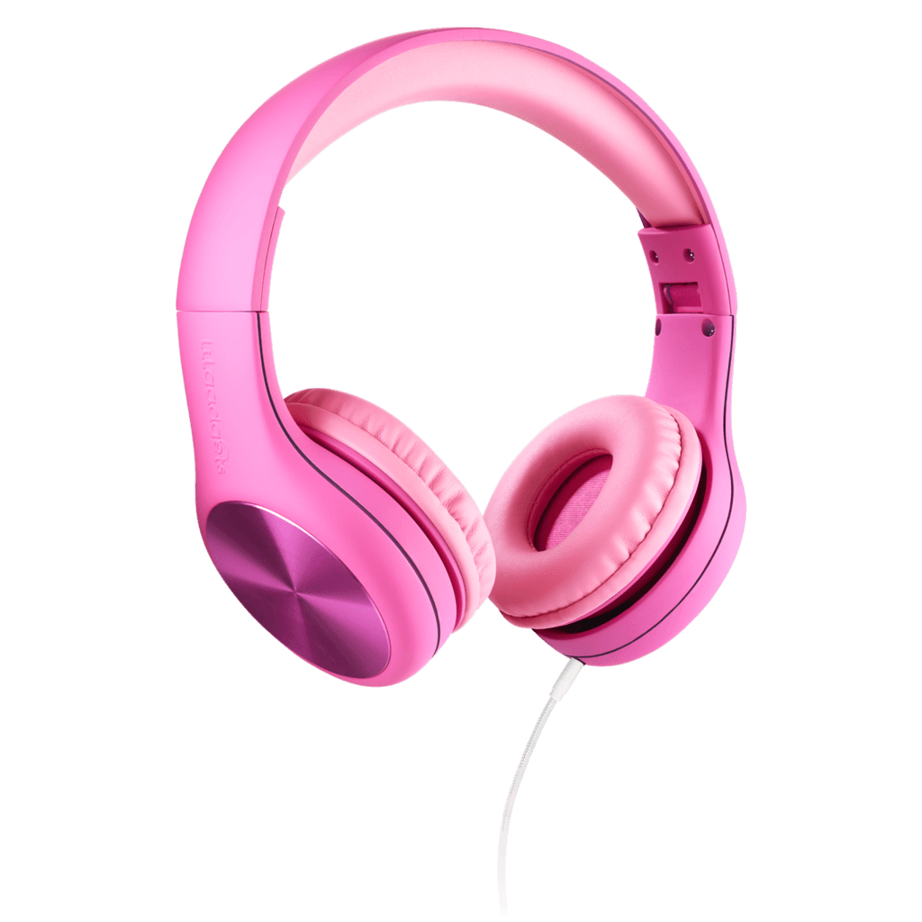 Connect_-Pro_View-1_Wired_PINK_1024x1024