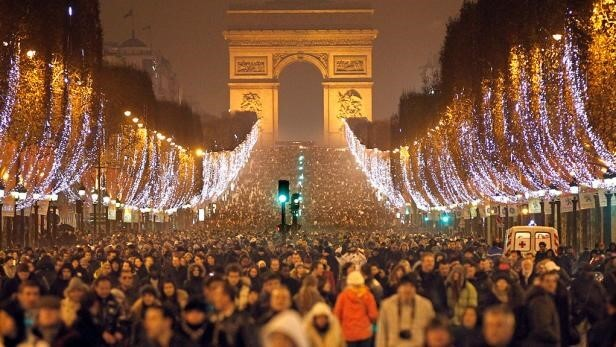 paris-nye