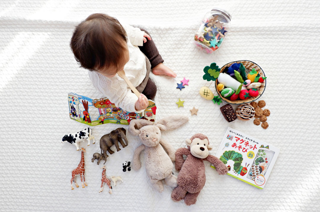 toddler-stuffed-toys